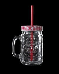 du bruit dans la cuisine lyon vos boissons se mettent au jus du bruit dans la cuisine dedans