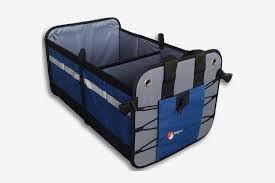 9 Best Trunk Organizers For A Car Or SUV 2018 9 Best Trunk Organizers For A Car Or Suv 2018 Build Tool Organizer Thatll Fit Right Inside Your Extra Cab Pickup Excellent Truck Bed Storage Ideas 12 Box Home S Multi Foldable Compartment Fabric Hippo Van Suv Collapsible Folding Caddy Auto Bin Llbean Seat Fishing Truck Seat Gun Organizer Behind Front Of Crew Rgocatch Youtube Cargo Collapse Bag Honeycando Sft01166 Black By The Lighthouse Lady Maidmax With 2