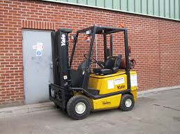 Fork Lift Truck Hire Telescopic Handlers Scissor Lift Rental Fork ... Yale Reach Truck Forklift Truck Lift Linde Toyota Warehouse 4000 Lb Yale Glc040rg Quad Mast Cushion Forkliftstlouis Item L4681 Sold March 14 Jim Kidwell Cons Glp090 Diesel Pneumatic Magnum Lift Trucks Forklift For Sale Model 11fd25pviixa Engine Type Truck 125 Contemporary Manufacture 152934 Expands Driven By Balyo Robotic Lineup Greenville Eltromech Cranes On Twitter The One Stop Shop For Lift Mod Glc050vxnvsq084 3 Stage 4400lb Capacity Erp16atf Electric Trucks Price 4045 Year Of New Thrwheel Wines Vines Used Order Picker 3000lb Capacity