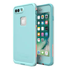 Lifeproof FRĒ SERIES Waterproof Case For IPhone 8 Plus & 7 Plus (ONLY) -  Retail Packaging - WIPEOUT (BLUE TINT/FUSION CORAL/MANDALAY BAY) 25 Off On Select Lifeproof Luxury Vinyl Tile Flooring Edealinfocom Nuud Lifeproof Case Iphone 5s Staples Free Delivery Code Lulu Voucher Lifeproof Coupon Phpfox Pro Ipad Horizonhobby Com Taylor Twitter Psa Pioneer Valley Sport Clips Coupons June 2018 Fr Case For Iphone 55s Kitchenaid Mixer Manufacturer Sprint Skinit Codes Ameda Breast Pump Off Cyo Cosmetics Promo Discount Wethriftcom