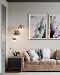 100 Home Interior Designs Ideas British Style Home Decor Ideas Wwwdelightfulleu Visit
