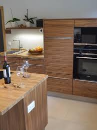 günstige küchen nach maß aus salzkotten küchenbau