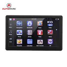 7 Inch HD Car TRUCK GPS Navigator Touch Screen Portable Car GPS ... The Benefits Of Using Truck Gps Systems For Your Business Reviews On The Top Garmin Rv Models In 2018 Tracking Fleet Car Camera Safety Track 670 Truck6gps Satnavadvanced Navigaonfreelifetime Jsun 7 Inch Navigation Navigator Android Rear View Camera Tutorial Profile Dezl 760 Lmt Trucking And 780 Lmts Advanced Trucks 185500 Bh Amazoncom Tom Trucker 600 Device Leadnav Best Youtube Go 720 Lorry Bus Semi All Europe