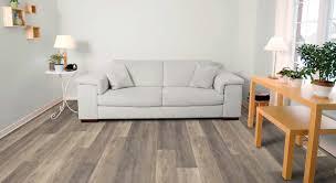 100 best quality flooring