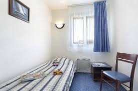 chambre a louer nimes chambre unique chambre d hotes nimes hi res wallpaper images chambre