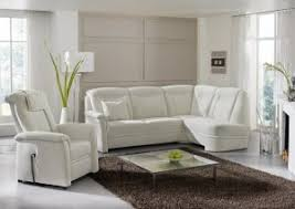 polstergarnituren sitzmöbel wohnzimmer