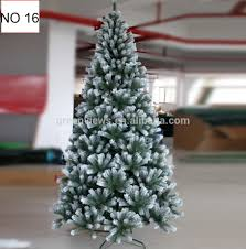Flocking Machine For Christmas Trees by Snowing Christmas Tree Snowing Christmas Tree Suppliers And
