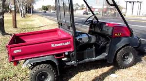 One Owner Kawasaki Mule For Sale In Mansfield Texas, New Drive Unit ... Texas Truck Deals Car Dealer In Corsicana Tx North Central Council Of Governments Progress 2018 Lifted Diesel Trucks Luxury Cars Sales Dallas Arlington Auto Repair Dans And Ambest Travel Service Centers Ambuck Bonus Points Dallasfort Worth Weather News Coverage Nbc 5 Storage Facility Mansfield Gets City Smart The Parts Of 287 Closed After Fiery Crash Electra Energy Simplified Corp 2006 Ford F350 Super Duty Crew Cab Flatbed Pickup Truck It