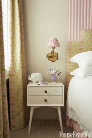 Best Fabrics For Curtains by 50 Modern Window Treatment Ideas Best Curtains And Window Coverings