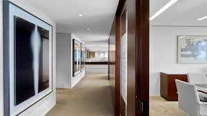 Confidential Private Equity Firm – IA Interior Architects