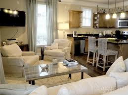 Ffx Hd Light Curtain Bribe by Auburn 1 Bedroom Apartments Nrtradiant Com