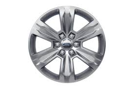 2018 Ford® F-150 Platinum Truck | Model Highlights | Ford.ca Vintage 1960s Ford Truck F250 Dog Dish Hubcaps 1967 1968 1969 1970 Changed Its Shoes Enthusiasts Forums F150 Xlt Chrome Wheel Skins Covers 17 2015 4pc 16 Hub Caps Fits Ford Truck Econoline Van Chromesilver Set Of 2 Cover Old Car 1941 Wikipedia 4pc Van For Inch 7 Lug Slot Rim Steel 1pc Ford Econoline Silver Rims Id To Add Intended 41 Hubcaps Scale Auto Magazine Building Plastic Resin 1942 Clock 1946 Hubcap Classic Etsy