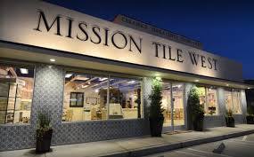 mission tile west 1664 newport blvd costa mesa ca tile ceramic