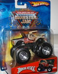 Amazon.com: 2005 Hot Wheels Monster Jam Jurassic Attack Monster ... Monster Jam Trucks Unboxing Jurassic Attack Playtime Truck Photo Album 2018 Truck And 25 Similar Items The Worlds Best Photos Of Attack Jurassic Flickr Hive Mind Most Badass That Will Crush Anythingjurrasic Hot Wheels 2015 Monster Jam Track Ace Tires Battle Amazoncom Wheels Diecast 124 Grave Diggermohawk Wriorshark Shock 2017 Review Youtube Vehicle Dalmatian Wiki Fandom Powered By Wikia Raymond Es Stadium Tampa Jan U Feb