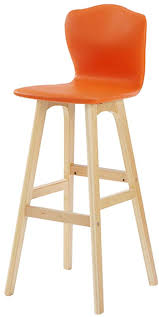 Bar Wooden Creative Chair Bench Bar Chair High Chair Bar ... Barstoolri Bar Stool With Backrest Solid Wood Frame Ftstool Ding Chair High Stools Yellow Pp Seat Kitchen Folding Step Simple Special Home Goods Square Base Blackpaddedfdinghighchairbreakfastkitchenbarstool Counter Swivel Backless Round Tables 2x Wooden Cafe Padded Gas Lift Black Baby Stepup Helper Espresso Washing Room Buy For Kids Hairkitchen Chairwooden Product H4home Rustic 2 Pcs Acacia Chairs H4home Fnitures Design Redation And Lifting Height Fashion Metal Front Evolu High Chair Pu Leather Gaslift