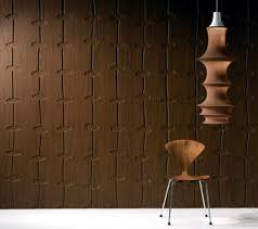 Creative Designs For Cool Wall Covering