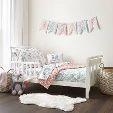 Dora Toddler Bed Set by Toddler Bedding Babies