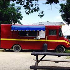 Maria's Tacos - CLOSED - Food Trucks - 739 Front St Hwy 27, Comfort ... Tacos Huffpost Imperial Taco Truck Detroit Food Trucks Roaming Hunger Jacques Shrimp Cabo Top And Little Piggie Bottom Tacos 15 Photos Of Southwest Detroits Old School Taco Trucks Their Nancy Lopez Is Growing A Truck Empire In Graffiti Drawing Allstarz East Oakland Fired Up Brian Finks Fireduptatruckcom Lakewood For The Love Gypsy Queen Mora San Francisco On Corner At Trump Event Youtube Mexican Restaurants Insiders Guide To Best Eateries And