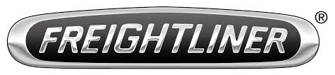 Freightliner Trucks Logo [EPS-PDF] | Car And Motorcycle Logos ... Semi Trailer Truck Logos Logo Template Logistic Trick Isolated Vector March 2017 Rc4wd Gelande Ii Kit 110 Chassis Food Download Free Art Stock Graphics Images Vintage Hand Lettered Decals Artcraft Sign Co Logo Design Mplate Traffic Or Royalty Illustrator Tutorial Design Youtube Commercial Truck Stock Vector Illustration Of Cartoon 21858635 Mack Trucks Pinterest Trucks And Dale Jr 116scale Hauler With Photos And Diet Mountain