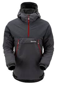 Best 25+ Mens Outdoor Clothing Ideas On Pinterest | Men's Outdoor ... Saddle Ridge Farm A Front Coverworthy Community William Pitt Amazoncom Gama Sonic Barn Solar Outdoor Led Light Fixture Canarm Bl16wacbk Alinum Store Events Pottery Kids Rental Gear Recreation Montana State University Rebranding A Specialty Shop Snowsports Industries America 25 Unique Youth Bows Ideas On Pinterest Disney Mouse Bow Urban 10 14 Wide Galvanized Ceiling Magazines And Accsories Red Decorating Ideas Party Best Pole Barn Garage Barns