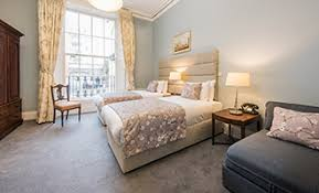 chambre d hotes dublin gardiner place hotel in dublin city centre dublin