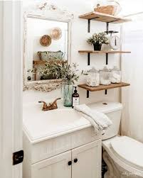 47 Charming Diy Bathroom Storage Ideas For Small Spaces - DECORRACKS 30 Diy Storage Ideas To Organize Your Bathroom Cute Projects 42 Best And Organizing For 2019 Ask Wet Forget 3 Inntive For Small Diy Shelves Under Mirror Shelf 18 Smart Tricks Worth Considering 44 Tips Bathrooms Space Network Blog Made Jackiehouchin Home Options 19 Extraordinary Your 47 Charming Spaces Decorracks Wonderful Units Toilet Above Dunelm Here Are Some Of The Easiest You Can Have