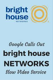 25+ Unique Bright House Network Ideas On Pinterest | Photo Shape ... Glove On Twitter Ipvocal Are You Frustrated With Your Current Photo At T Home Phone Plans Images The Unique Bathroom Designs April 2015 My Sunday Brief Charter Closes Time Warner Cable Bright House Deals To Become Pay Goodbye Hello Spectrum Lexington Herald Leader Amazoncom Motorola 8x4 Modem Model Mb7220 343 Mbps Check Us Out In The Orlando Business Journal Floridas Nextiva Reviews Spectrumnet Voice General Information Cable Modem World Blog Voip Alarm Monitoring Geoarm Security