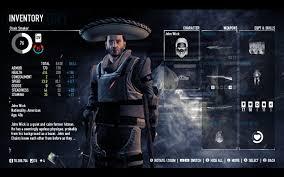 Payday 2 Halloween Masks Hack by Mexican Sombrero Payday 2 U003e Skins U003e Masks Gamebanana