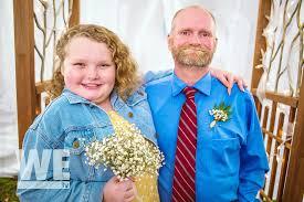 Lauryn Pumpkin Shannon Weight by Mike U0027sugar Bear U0027 Thompson Marries New Bride Jennifer Pics