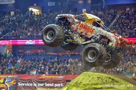 ChiIL Mama: Monster Jam Ticket Winner Announced & Discount Code For ... Monster Jam World Finals Xix Hot Wheels Zombie Diecast Vehicle 124 Scale Amazon 7 Truck Monsters From The 2018 Chicago Auto Show Motor Trend Nynj Giveaway Sweepstakes 4 Pack Of Tickets To As Big It Gets 2015 In Ccinnati The Love Of Family Returns Verizon Center Win Fairfax Smarty Four Truck Show At Twc Sudden Impact Racing Suddenimpactcom Three Shows And A Perfect Backdraft Xtreme Sports Inc American Culture Explored In Tallahassee Vacationing With Kids