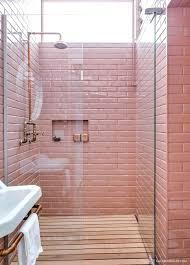 Camo Bathroom Decor Ideas by Pink Camo Bathroom Decor Ideas For A Super U2013 Buildmuscle