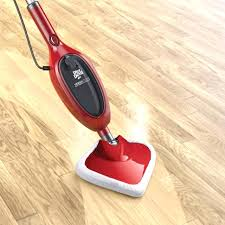 tile floor vacuum cleaner images tile flooring design ideas