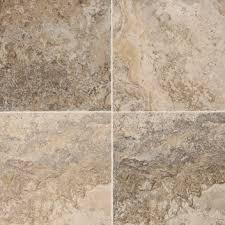 adura tile grout colors mannington adura corsica cavern 16 x 16 vinyl flooring