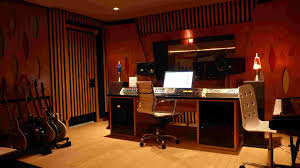 Home Music Studio Design Ideas 2017 Also Pictures ~ Piebirddesign.com Interior Elegant White Home Music Studio Paint Design With Stone Ideas Apartment Pict All About Recording Desk Decor Fniture 5 Small Apartments Beautiful 12 For Your Hgtvs Decorating One Room Creative Music Studio Design Ideas Kitchen Pinterest Beauty Outstanding Plans Contemporary Plan