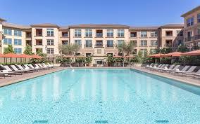 100 San Paulo Apartments Phoenix Monticello In Ta Clara 1 3 Bedroom Studios