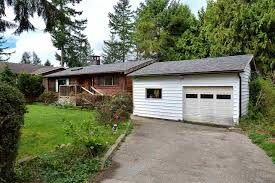 98 Pinterest Coastal Homes 1645 GRADY Road In Gibsons Gibsons Area House For Sale Sunshine