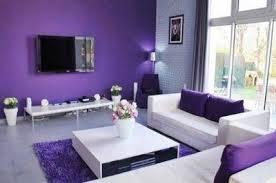 lila wohnzimmer dekoration superfrisuren lila wohnzimmer