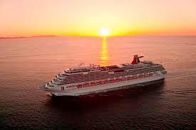 Carnival Splendor Panorama Deck Plan by Carnival Splendor Deck Plan Planet Cruise