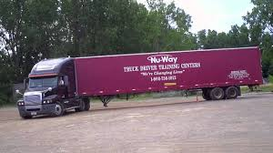 Michigan CDL Test Of Skill Maneuver... - YouTube How Much Does Oversize Trucking Pay About Intertional Trucking School Professional Truck Driver Institute Home Ez Truck Draving School 4210 Wyoming St Dearborn Mi 48126 Ypcom Driving Instructor Jobs Best Image Kusaboshicom Drivejbhuntcom Learn Military Programs And Benefits At Jb Cdl Triarea Welcome To United States Hackers Hijack A Big Rig Trucks Accelerator Brakes Wired Commercial Drivers License Class A Mid Michigan College