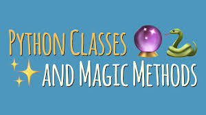 Python Decorators With Arguments by Enriching Your Python Classes With Dunder Magic Special Methods