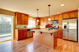 Santos Mahogany Hardwood Flooring by Born In Wood U2013 Premium Exotic Wood Products
