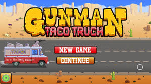 Gunman Taco Truck - Android Apps On Google Play Google Earth Wikiwand File1948 Divco Delivery Truck At 2015 Shenandoah Aaca Meet 3of6 A Magnificent Sallite View Of The World Android Apps On Play 1957 Ford Aerobilt Bread Step Van All Alinum Very Rare Arizona Brightwaters To New York City Jfk Airport Monster Milk Truck How Install For Linux Fileashok Leyland U Truckjpg Wikimedia Commons Pictures Gunman Taco Beyonces Pastor Rudy Rasmus Debut Soul Food