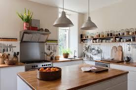 5 deko ideen die jede küche sofort aufwerten myhomebook