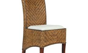 chaise en rotin but fauteuil rotin conforama chaise but ambiance chaise fauteuil en