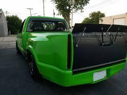 100 Drop Trucks Truck Down Window Pickup Truck Back Window Breezer Window