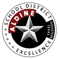 Home Aldine Independent School EN