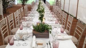 Cliff Barns - WEDDINGS 146 Best Wedding Venues Images On Pinterest Wedding Venues 27 Chaucer Barn Norfolk Ruche Barnruchewatton Twitter Laid Back Coastal At Great Waxham Barns In With Watermill Granary Wortwell East Anglia Self Catering Five Star Gold Awarded Cversion Homeaway Fakenham The Manor Mews Curious Suffolk Wedding Barn Venue Batemans Weddings Best 25 Kent Ideas Hales Hall Luxury Venue Flowers By Swaffham And