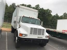 2001 International 4700 In Virginia For Sale ▷ Used Trucks On ... Used Cars Fredericksburg Va Cars Trucks Suvs For Sale Cost Of A Wrap Pure Graphix 1948 Chevrolet Pickup Sale Classiccarscom Cc966998 Beach Fries Dc Food Truck Fiesta Realtime Indepth Review The Ram 1500 In 1959 Apache Near Texas 78624 King George Trucker Logs 3 Million Safe Miles Walmart Features Its Commercial Season At Safford Youtube 2010 Toyota Tacoma Lifted Trucks Dluxmotsports Fredericksburg Ford In Tx For On Pro Automotive Parts Store Virginia 25