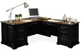 Wonderfull Computer Workstation Desk For Home Design – Trumpdis.co Contemporary Executive Desks Office Fniture Modern Reception Amazoncom Design Computer Desk Durable Workstation For Home Space Best Photos Amazing House Decorating Excellent Ideas Small For 2 Designs Creative Art Craft Studios Workbench Christian Decoration Appealing Articles With India Tag Work Stunning Pictures