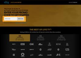 Redeem A Sling TV Promo Code Mop Coupon Michaels Employee Promo Code Mess Free Pet In A Jar 15 Off Time Saving Google Express Untitled Dc Sameday Delivery Coupon Code Beltway Key West Fort Myers Beach Florida Coupons And Deals Bhoo Usa Codes October 2019 Findercom Applying Discounts Promotions On Ecommerce Websites How To Add Payment Forms Promo Codes Google Express Free Shipping